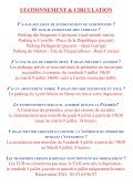 FAQ_Felibree - Bergerac - Page 4