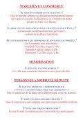 FAQ_Felibree - Bergerac - Page 6