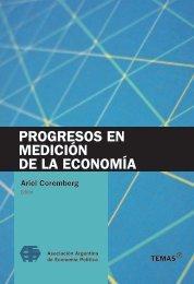 medicion_economia