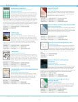 ACM 2012 - The ACM Digital Library - Page 4