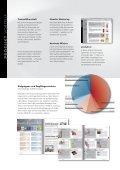 Mediadaten_PRODUKT_Vers7_Layout 1 - Seite 2