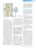 Deutsch - Rohde & Schwarz - Seite 5