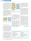 Deutsch - Rohde & Schwarz - Seite 6
