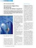 Deutsch - Rohde & Schwarz - Seite 4