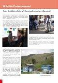 Satigny en clair - Terragir - Page 2
