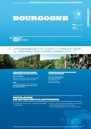 Télécharger l'état des lieux 2012_BOURGOGNE - Agence Nationale ...