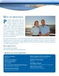 programme - Association des avocats et avocates de province - Page 3