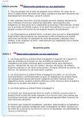 Pacte international sur les droits civils et politiques - Langues d ... - Page 2