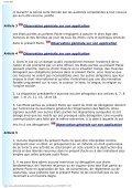 Pacte international sur les droits civils et politiques - Langues d ... - Page 3