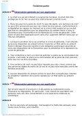 Pacte international sur les droits civils et politiques - Langues d ... - Page 4