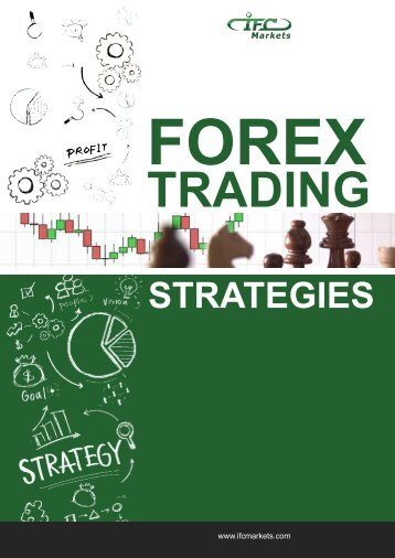 List of forex trading companies in usa