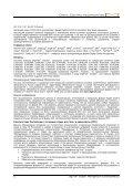 Инструкция по эксплуатации системы локации Eclipse - Page 2