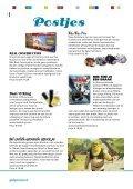 Ledenmagazine GirafPost nov. 2010. - Hetbeteretekstwerk.nl - Page 2