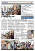Maurois 2012-06-11.pdf - SolidarSport - Page 3