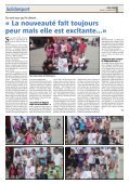 Maurois 2012-06-11.pdf - SolidarSport - Page 5
