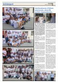Maurois 2012-06-11.pdf - SolidarSport - Page 6