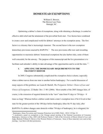 Nebraska Homestead Exemption Application or Certification of Status
