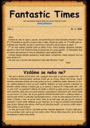 Fantastic01.pdf