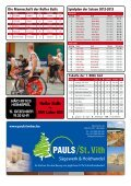 Roller News - Roller Bulls - Page 3
