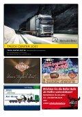 Roller News - Roller Bulls - Page 6