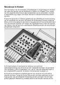 Klik hier voor de Stedumer van oktober 2009 - Stedum.Com - Page 3