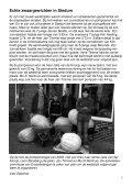 Klik hier voor de Stedumer van oktober 2009 - Stedum.Com - Page 5