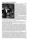 Klik hier voor de Stedumer van oktober 2009 - Stedum.Com - Page 7