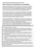 Klik hier voor de Stedumer van December 2008 - Stedum.Com - Page 4