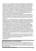 Klik hier voor de Stedumer van December 2008 - Stedum.Com - Page 5
