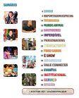 Ano 2 - Nº 6 - Junho, Julho e Agosto de 2011 - Beto Carrero World - Page 4