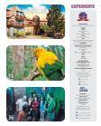 Ano 2 - Nº 6 - Junho, Julho e Agosto de 2011 - Beto Carrero World - Page 5