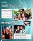 Ano 2 - Nº 6 - Junho, Julho e Agosto de 2011 - Beto Carrero World - Page 6