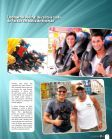 Ano 2 - Nº 6 - Junho, Julho e Agosto de 2011 - Beto Carrero World - Page 7