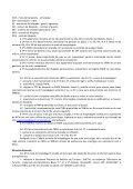 GABINETE DO MINISTRO PORTARIA No- 177, DE 13 DE ... - SNRHos - Page 2