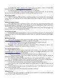 GABINETE DO MINISTRO PORTARIA No- 177, DE 13 DE ... - SNRHos - Page 3
