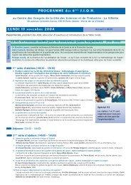 Programme final_ vers2 - JIQHS