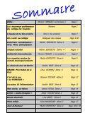 Un certain Toupets Un certain Toupets - Collège Les Toupets - Page 2