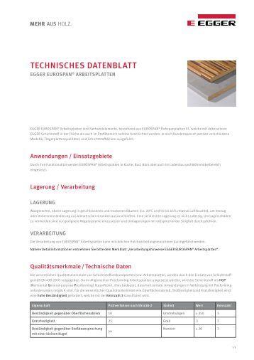 eurolight arbeitsplatten bekantung abs kanten pdf. Black Bedroom Furniture Sets. Home Design Ideas
