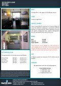 RETAIL/HOT FOOD PREMISES - Frazer Kidd - Page 2