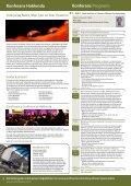 Türkiye'de Nakit, Mali İşler ve Risk Yönetimi - Teb.com - Page 2