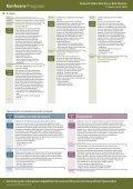 Türkiye'de Nakit, Mali İşler ve Risk Yönetimi - Teb.com - Page 4