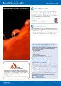 Türkiye'de Nakit, Mali İşler ve Risk Yönetimi - Teb.com - Page 5
