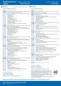 Türkiye'de Nakit, Mali İşler ve Risk Yönetimi - Teb.com - Page 6