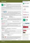 Türkiye'de Nakit, Mali İşler ve Risk Yönetimi - Teb.com - Page 7