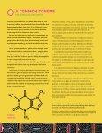 TROPICOS_June_2015 - Page 2