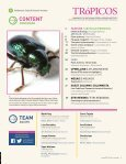 TROPICOS_June_2015 - Page 3