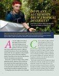 TROPICOS_June_2015 - Page 6