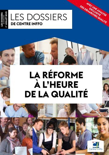 dossier_ci_reforme_a_l_heure_de_la_qualite