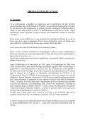 SPELEOCK HOLMES ! - Comité Départemental de Spéléologie des ... - Page 4