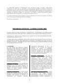 SPELEOCK HOLMES ! - Comité Départemental de Spéléologie des ... - Page 6